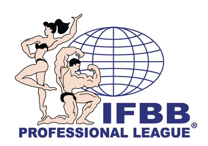 Όνομα: ifbb-pro-large-e1535884453702.jpg Εμφανίσεις: 271 Μέγεθος: 78,4 KB