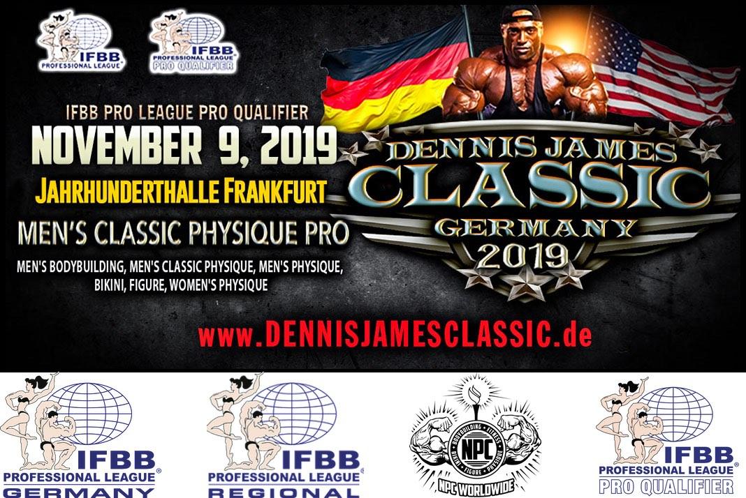 Όνομα: DennisJamesClassic2019-Banner.jpg Εμφανίσεις: 564 Μέγεθος: 229,7 KB