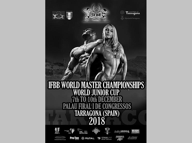 Όνομα: 43668-Cartel-IFBB-master-fitness-Tarragona-20-11-2018.jpg Εμφανίσεις: 410 Μέγεθος: 169,2 KB