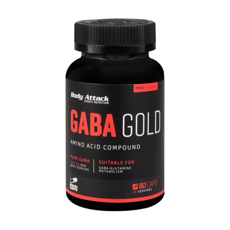 Όνομα: 01-198-016-Gaba-Gold-web.jpg Εμφανίσεις: 406 Μέγεθος: 69,1 KB