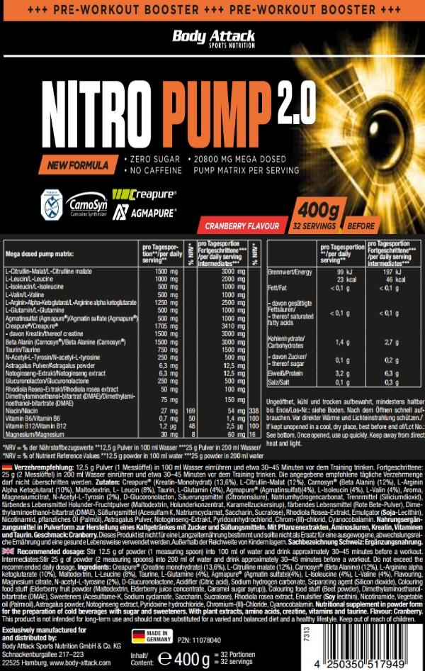 Όνομα: Nitro-Pump-2,0-Datenblatt.jpg Εμφανίσεις: 1442 Μέγεθος: 313,5 KB