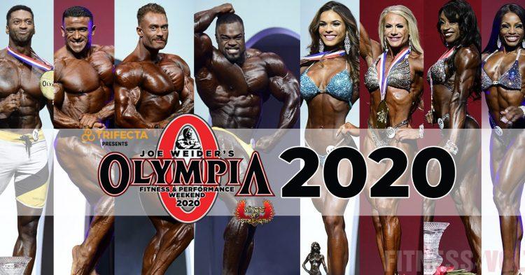 Όνομα: 2020-mr-olympia-moves-to-orlando-750x393.jpg Εμφανίσεις: 662 Μέγεθος: 81,1 KB