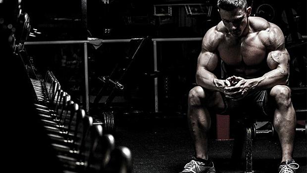Όνομα: 5-Ways-Youre-Wasting-Time-in-the-Gym.jpg Εμφανίσεις: 685 Μέγεθος: 76,0 KB