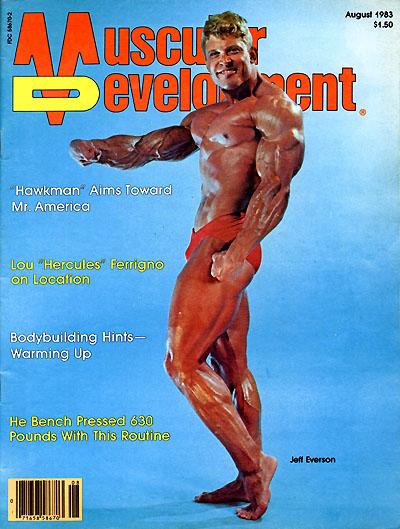 Όνομα: Jeff Everson.jpg Εμφανίσεις: 2001 Μέγεθος: 84,1 KB