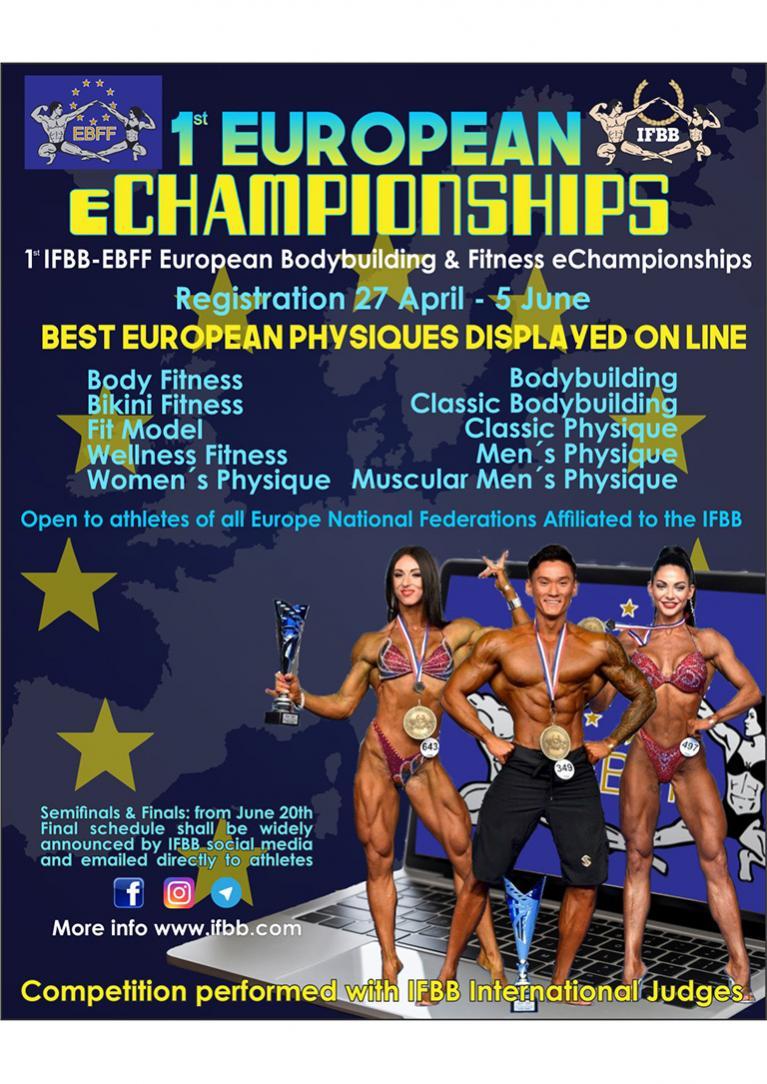 Όνομα: eContest-Europa-2-1.jpg Εμφανίσεις: 293 Μέγεθος: 145,3 KB