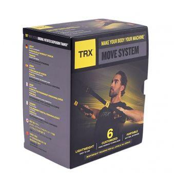 Όνομα: 03-233-011-TRX-Move-system-web2.jpg Εμφανίσεις: 71 Μέγεθος: 17,0 KB