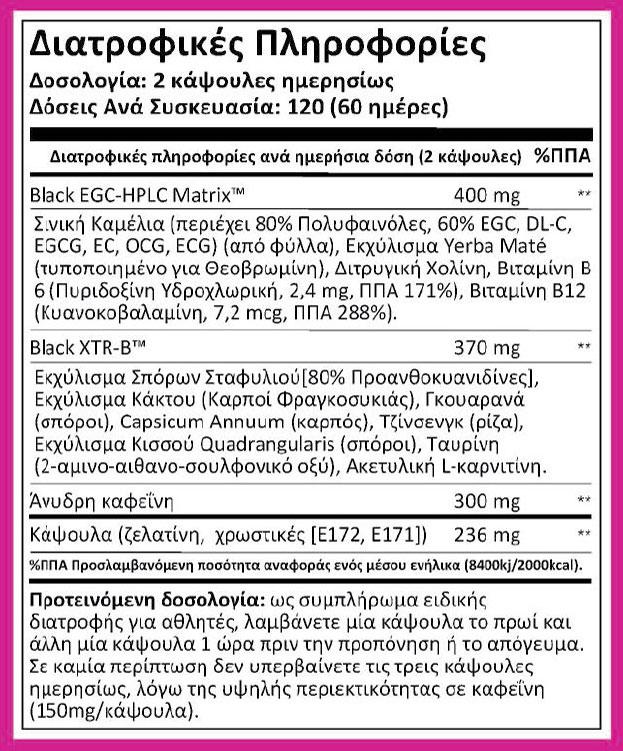 Όνομα: 01-130-028-black-burn-gr-facts.jpg Εμφανίσεις: 1747 Μέγεθος: 154,3 KB