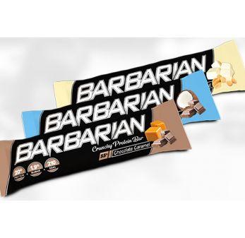Όνομα: 01-130-083-Barbarian-Crunchy-Protein-Bar-55g-web2.jpg Εμφανίσεις: 98 Μέγεθος: 18,1 KB