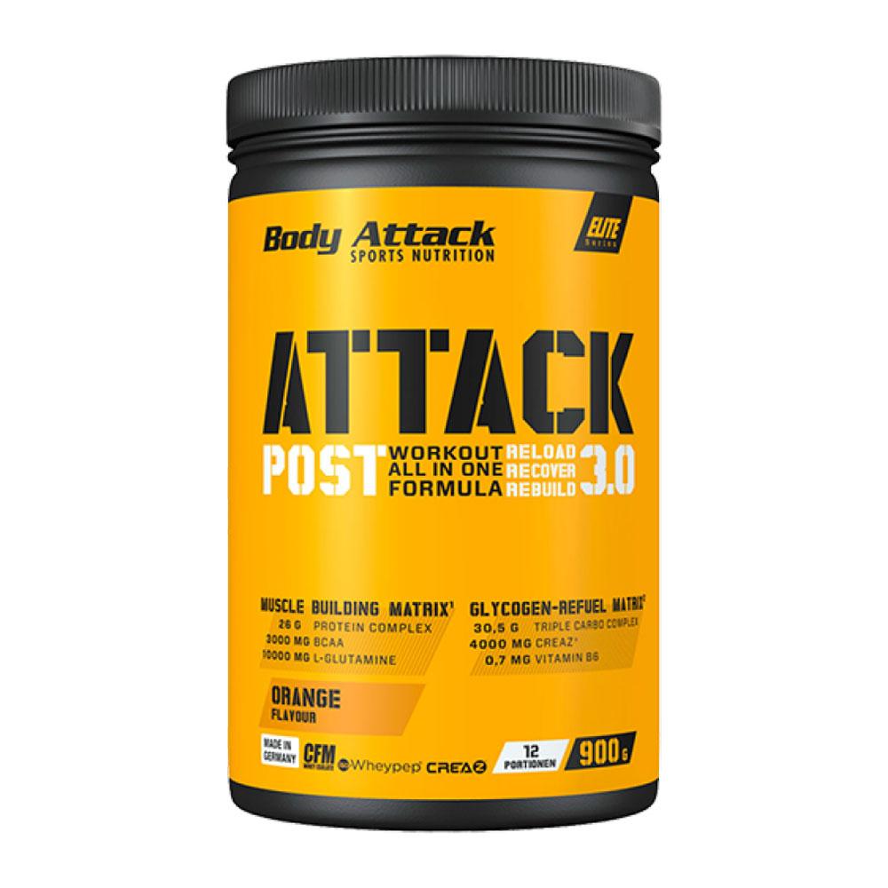 Όνομα: 01-198-180-Body-Attack-Post--Attack-3.0-900g-web.jpg Εμφανίσεις: 39 Μέγεθος: 103,6 KB