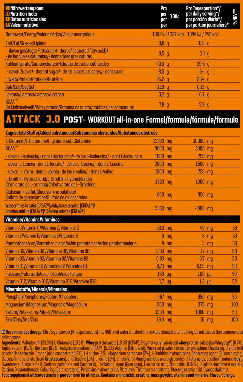 Όνομα: 01-198-180-Body-Attack-Post--Attack-3.0-900g-facts.jpg Εμφανίσεις: 35 Μέγεθος: 238,1 KB