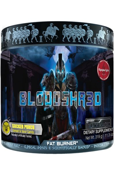 Όνομα: bloodshred-black-magic-400x600_3.jpg Εμφανίσεις: 212 Μέγεθος: 43,7 KB