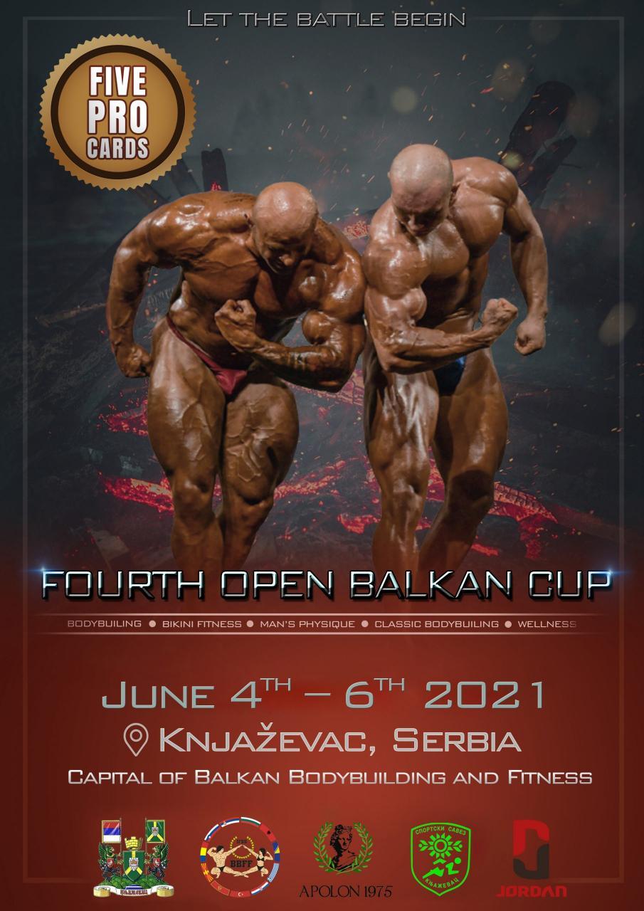 Όνομα: NEW-POSTER-Fourth-Open-Balkan-Cup-scaled.jpg Εμφανίσεις: 103 Μέγεθος: 128,6 KB
