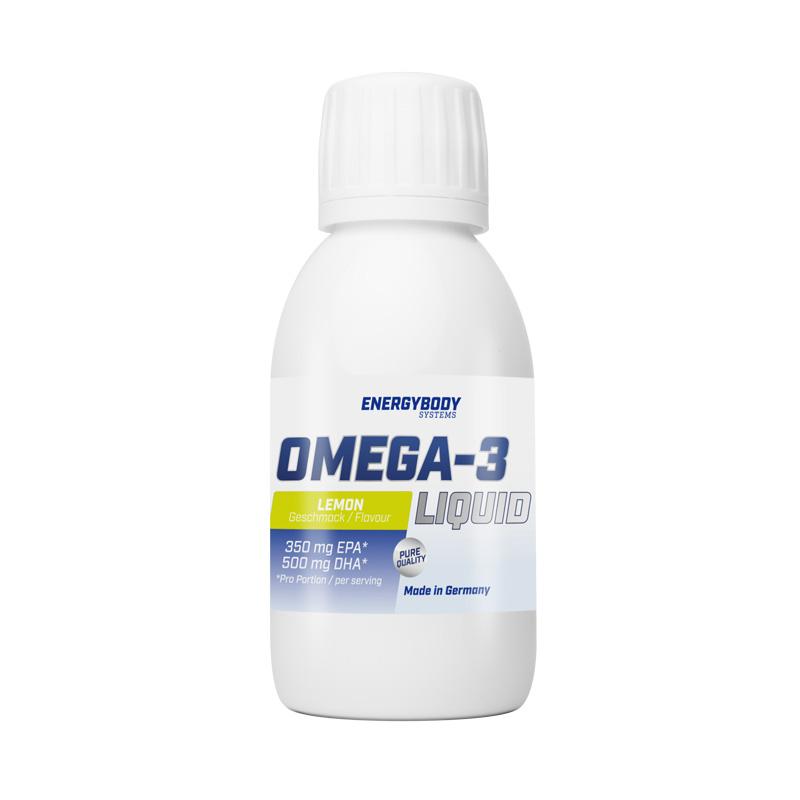 Όνομα: 01-168-053-Omega-3-Liquid-150ml-Lemon-web.jpg Εμφανίσεις: 143 Μέγεθος: 43,8 KB