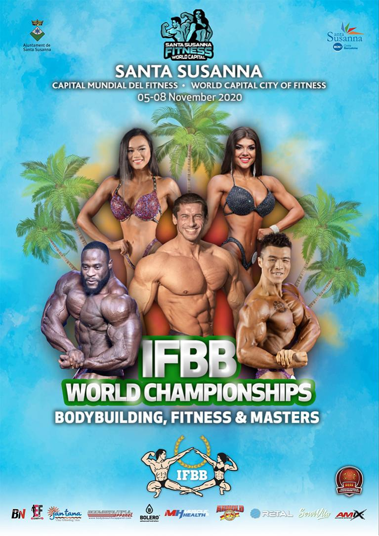 Όνομα: Poster-IFBB-World-Men´s-Fitness-Master-Championhips-2020-.jpg Εμφανίσεις: 309 Μέγεθος: 128,6 KB