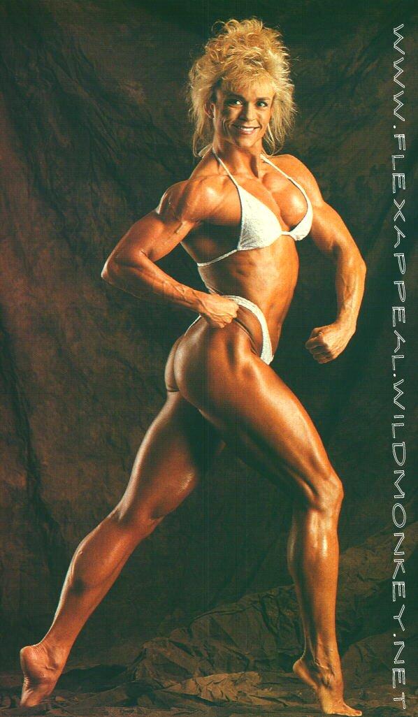 Όνομα: Tonya Knight 04c.jpg Εμφανίσεις: 353 Μέγεθος: 108,4 KB
