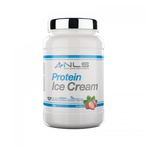 Όνομα: 01-182-062_Protein_ice_Cream_-_NLS.jpg Εμφανίσεις: 185 Μέγεθος: 91,5 KB