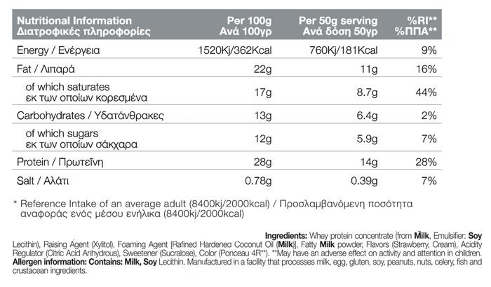 Όνομα: 01-182-062-Protein-Ice-Cream-1000g-facts.jpg Εμφανίσεις: 175 Μέγεθος: 81,5 KB