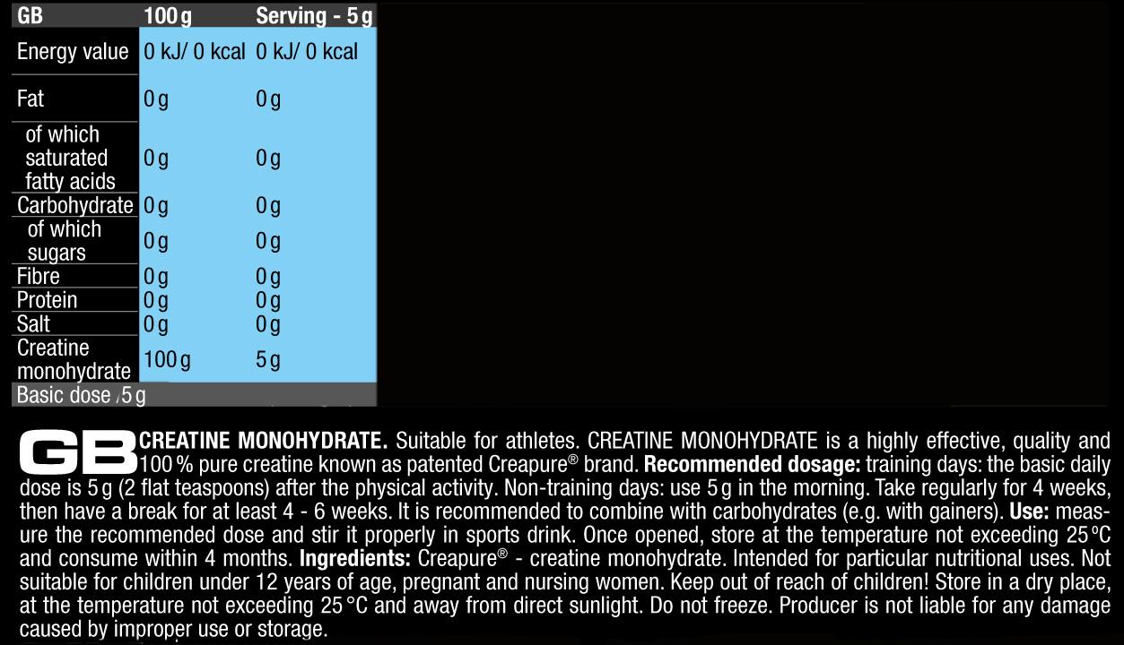 Όνομα: 01-176-148_CREATINE-MONOHYDRATE-CREAPURE_500g___web.jpg Εμφανίσεις: 955 Μέγεθος: 229,9 KB