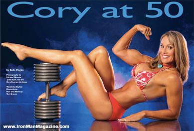 Όνομα: Cory-50.jpg Εμφανίσεις: 2783 Μέγεθος: 30,8 KB