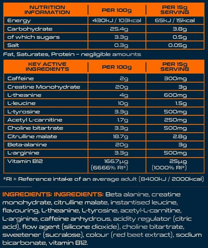 Όνομα: 01-216-124-Stim-Pre-Workout-300g-facts.jpg Εμφανίσεις: 120 Μέγεθος: 256,3 KB