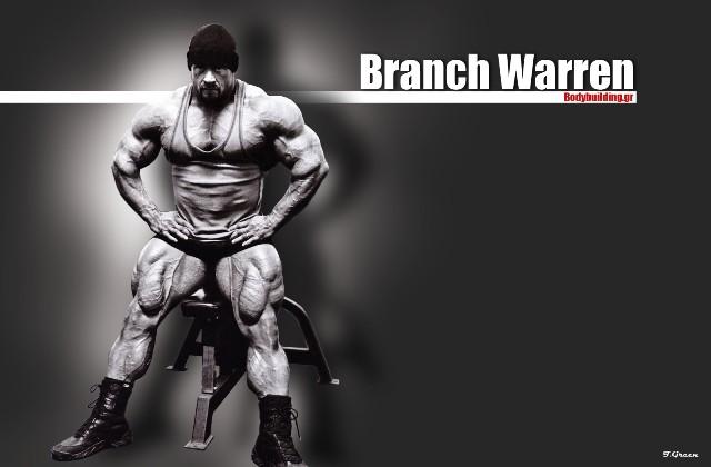 Όνομα: branch_thump.jpg Εμφανίσεις: 3500 Μέγεθος: 43,3 KB