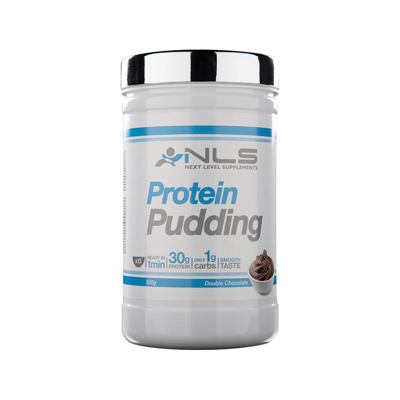 Όνομα: 01-182-063_Protein_Pudding_-_NLS.jpg Εμφανίσεις: 115 Μέγεθος: 183,4 KB