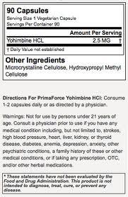 Όνομα: yoh hcl facts.jpg Εμφανίσεις: 4383 Μέγεθος: 14,4 KB