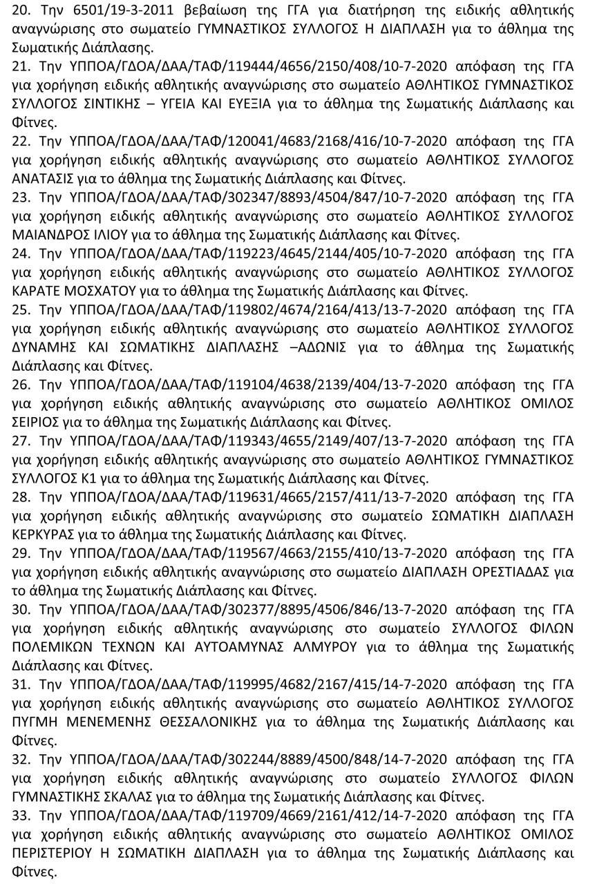 Όνομα: posd_3-ΩΡΧΥ4653Π4-ΧΓΥ-1.jpg Εμφανίσεις: 245 Μέγεθος: 299,0 KB