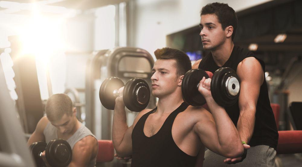 Όνομα: fitness-gym-sexy-men-male.jpg Εμφανίσεις: 844 Μέγεθος: 46,7 KB