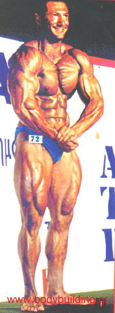 Όνομα: argirakis 1999.jpg Εμφανίσεις: 3270 Μέγεθος: 51,2 KB