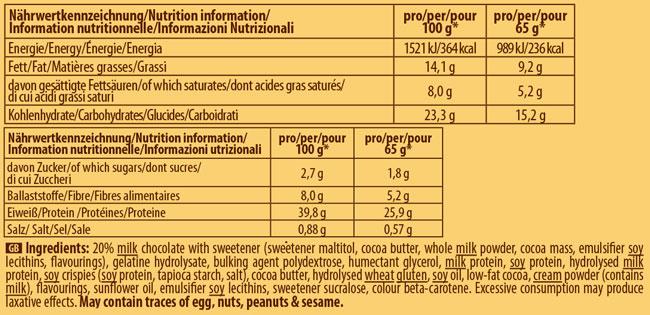 Όνομα: 01-001-139-X-treme-low-sugar-Vanilla-facts.jpg Εμφανίσεις: 206 Μέγεθος: 75,3 KB