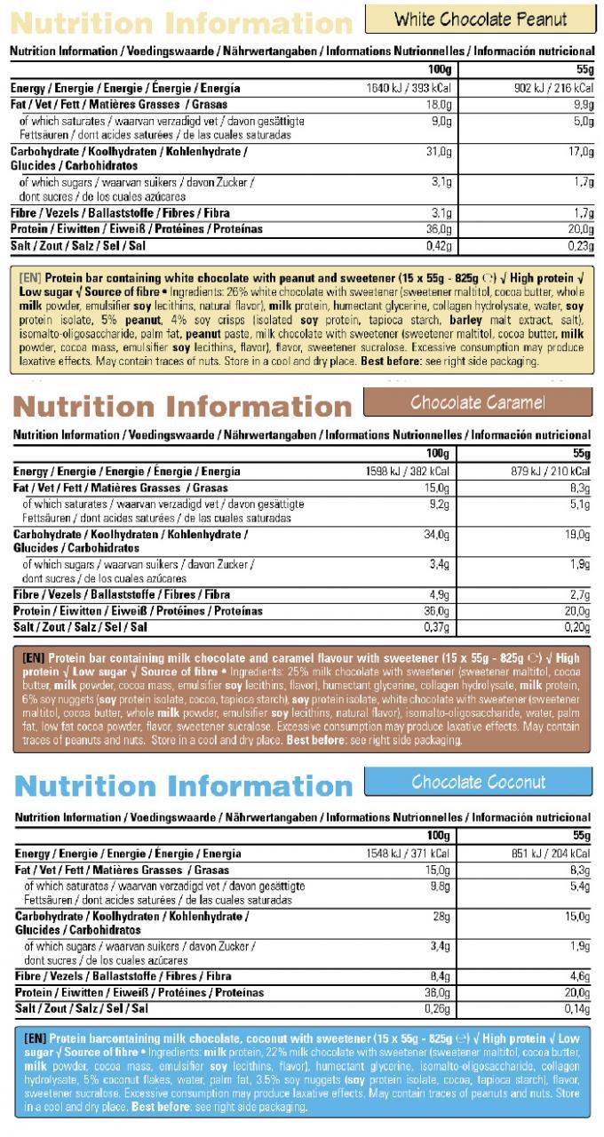 Όνομα: 01-130-083-Barbarian-Crunchy-Protein-Bar-55g-facts (1).jpg Εμφανίσεις: 186 Μέγεθος: 219,9 KB