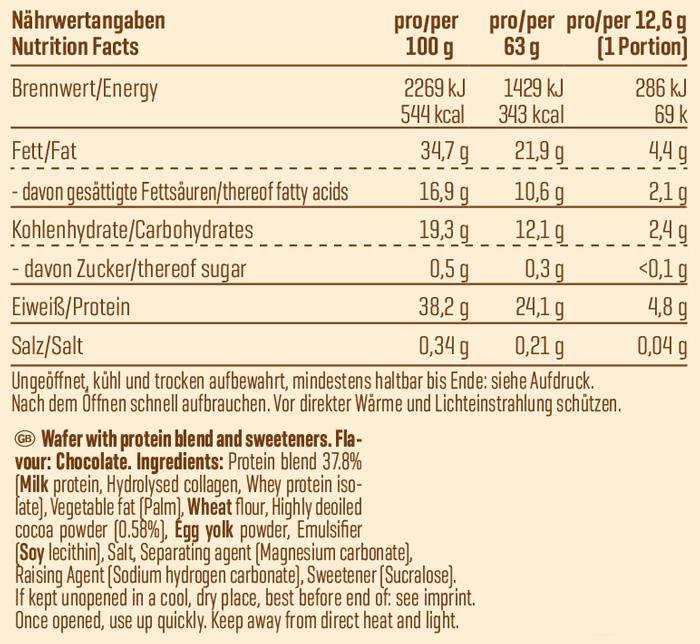 Όνομα: 01-198-165-Protein-Snack-a-Whey-63g-facts.jpg Εμφανίσεις: 104 Μέγεθος: 191,6 KB
