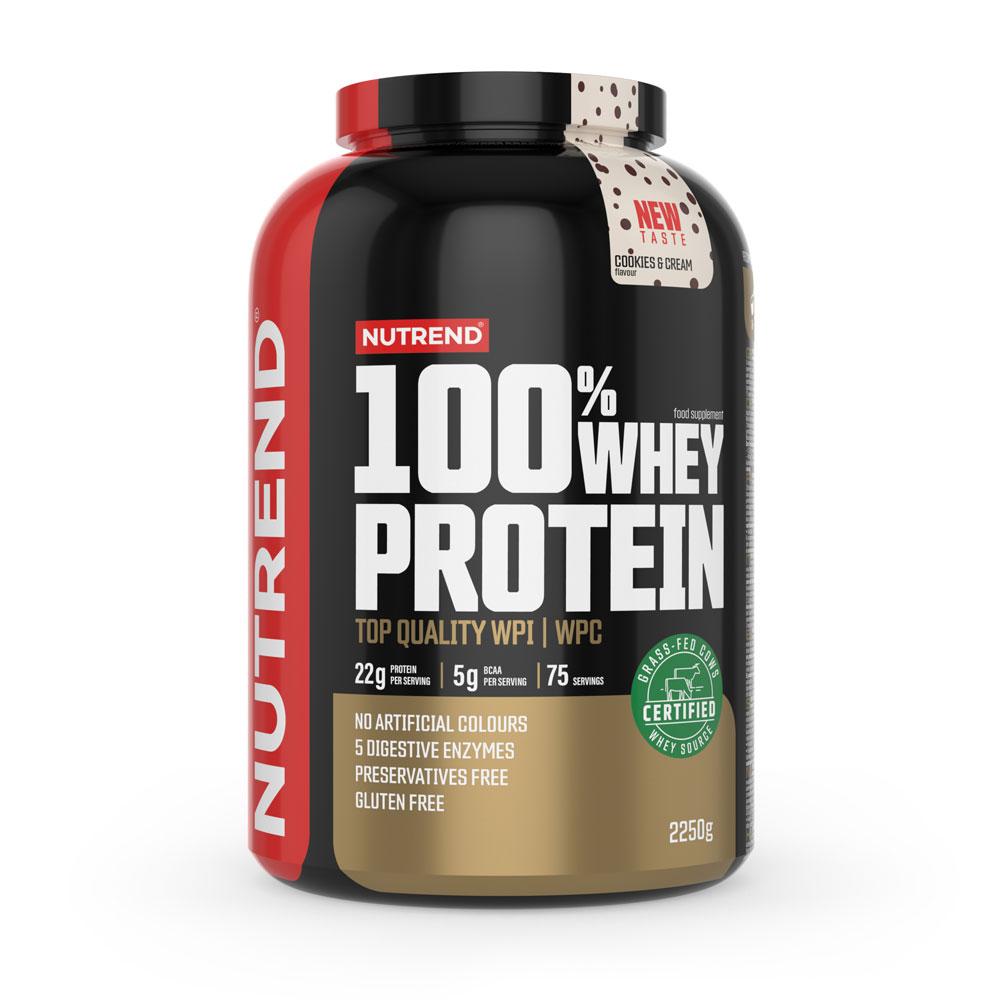 Όνομα: 01-176-268-100-whey-protein-2250g-cookies_cream-web.jpg Εμφανίσεις: 127 Μέγεθος: 85,7 KB