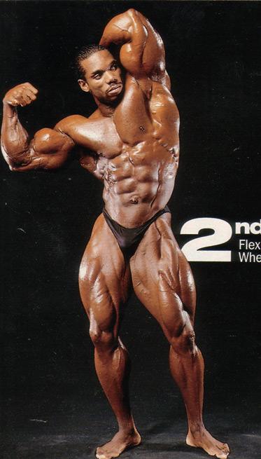 Όνομα: 96-Arnold-08.jpg Εμφανίσεις: 449 Μέγεθος: 81,1 KB