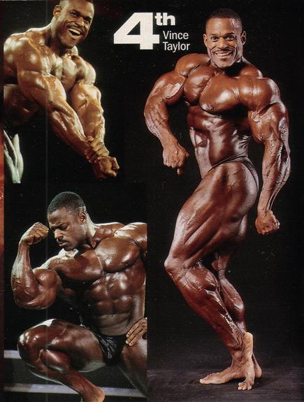 Όνομα: 96-Arnold-22.jpg Εμφανίσεις: 358 Μέγεθος: 100,0 KB
