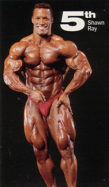 Όνομα: 96-Arnold-23.jpg Εμφανίσεις: 1121 Μέγεθος: 83,1 KB
