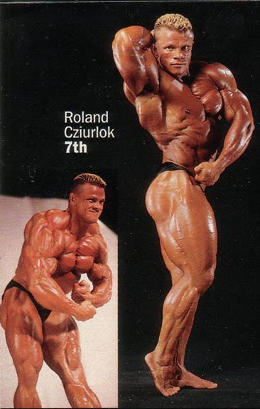 Όνομα: 96-Arnold-32.jpg Εμφανίσεις: 319 Μέγεθος: 82,8 KB