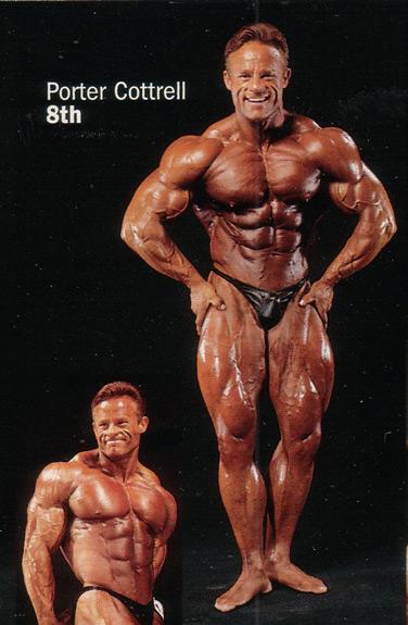 Όνομα: 96-Arnold-33.jpg Εμφανίσεις: 374 Μέγεθος: 79,7 KB