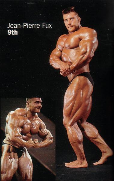 Όνομα: 96-Arnold-34.jpg Εμφανίσεις: 284 Μέγεθος: 81,5 KB