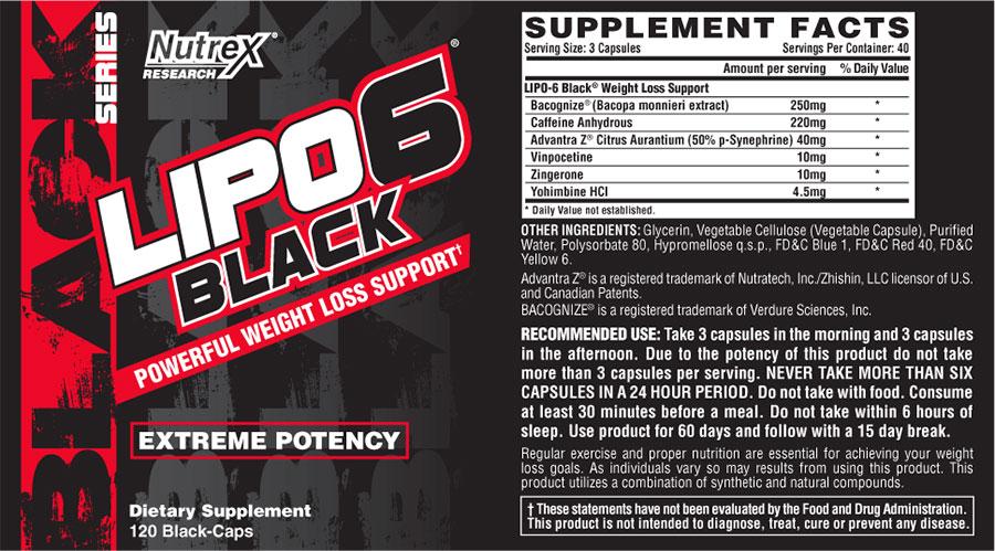 Όνομα: nutrex-lipo-6-black-facts.jpg Εμφανίσεις: 245 Μέγεθος: 148,7 KB