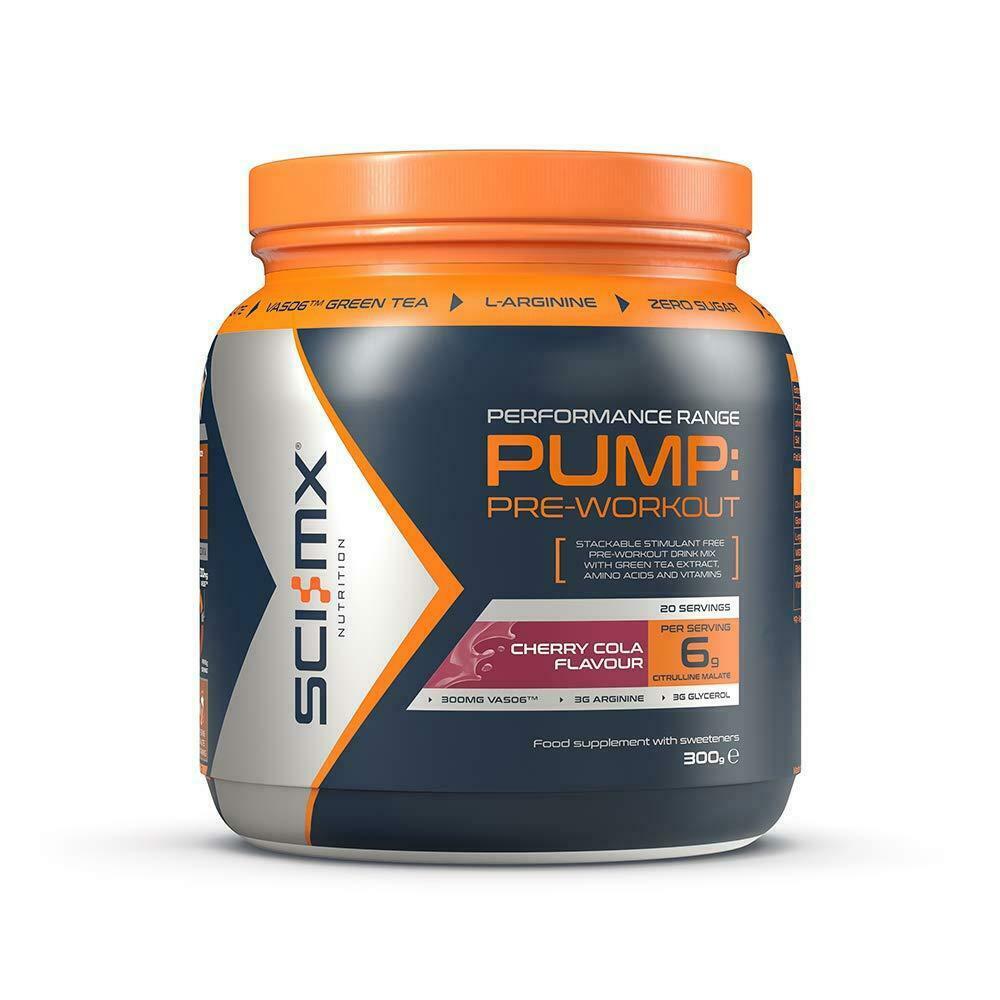 Όνομα: 01-216-123-Pump-Pre-Workout-300g-web.jpg Εμφανίσεις: 203 Μέγεθος: 112,9 KB