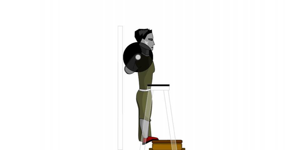 Όνομα: weight_training_legs_calves_standing_barbell_calf_raise_on_a_wall.jpg Εμφανίσεις: 1313 Μέγεθος: 15,5 KB