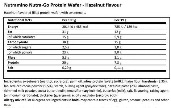 Όνομα: 01-372-010-Nutra-Go-Protein-Waffer-39g-facts.jpg Εμφανίσεις: 41 Μέγεθος: 59,7 KB