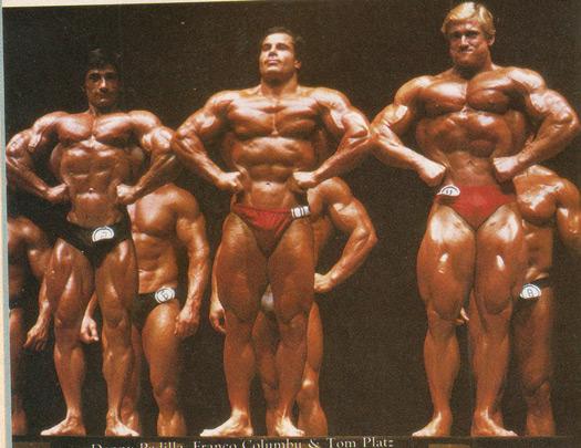 Όνομα: 1981-Mr-Olympia-07.jpg Εμφανίσεις: 896 Μέγεθος: 101,1 KB