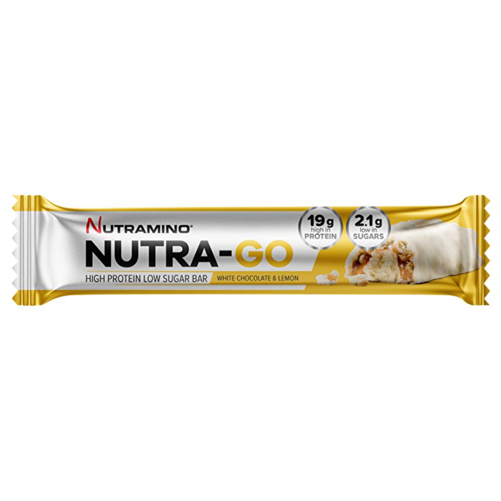 Όνομα: 01-372-004-Nutra-go-white-chocolate-and-lemon-web.jpg Εμφανίσεις: 60 Μέγεθος: 55,7 KB