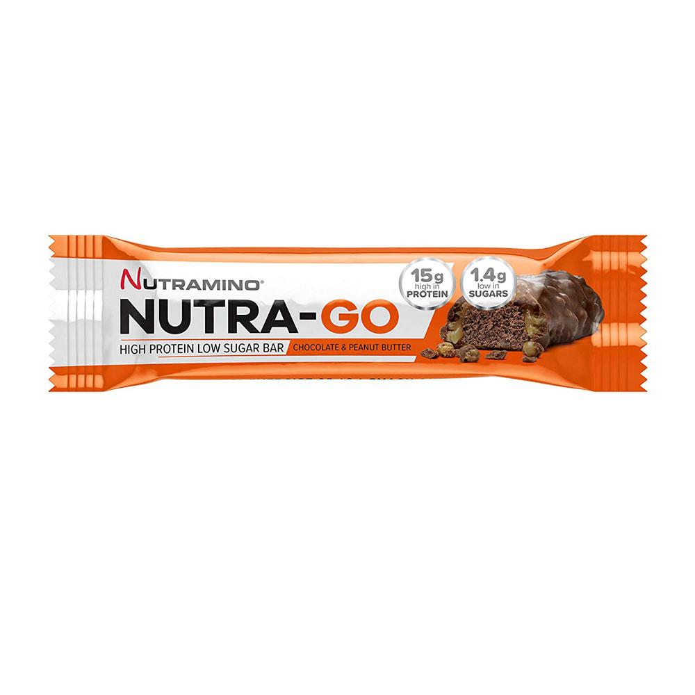Όνομα: 01-372-004-Nutra-go-chocolate-peanut-butter-web.jpg Εμφανίσεις: 52 Μέγεθος: 71,7 KB