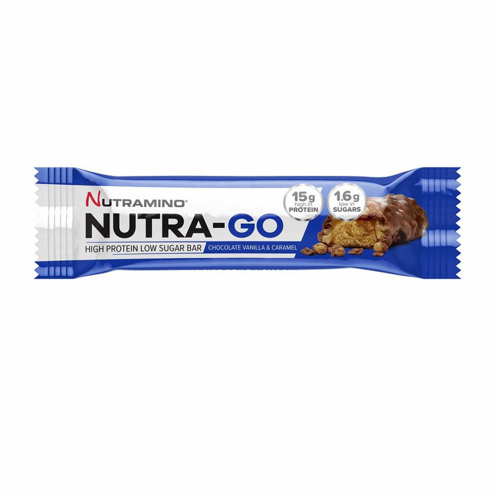 Όνομα: 01-372-004-Nutra-go-chocolate-vanilla-caramel-web.jpg Εμφανίσεις: 57 Μέγεθος: 64,1 KB