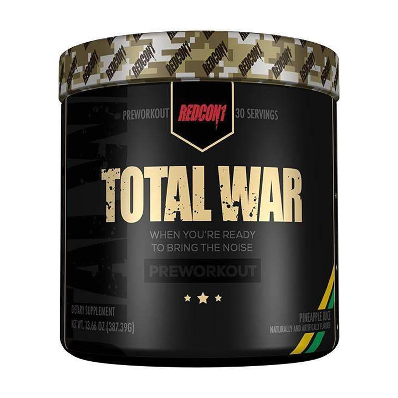 Όνομα: Redcon1-Total-War-800x800.jpg Εμφανίσεις: 417 Μέγεθος: 82,0 KB