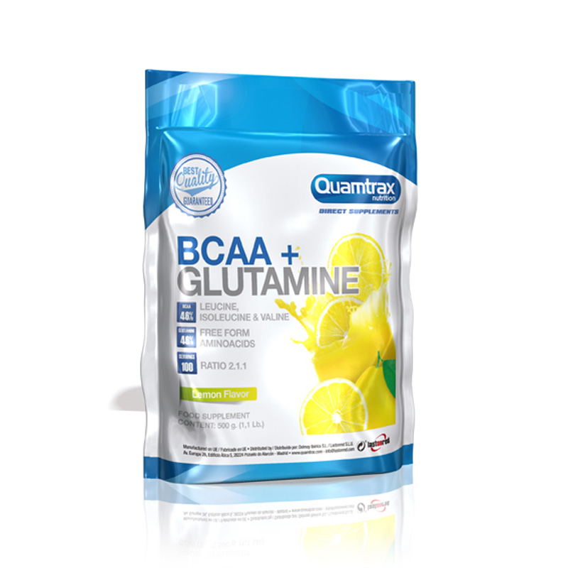 Όνομα: 01-302-068-BCAA-_Glutamine-bag-500g-web.jpg Εμφανίσεις: 224 Μέγεθος: 97,1 KB